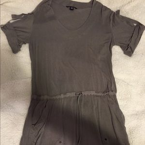 Banana Republic casual dress
